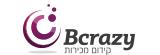 Nav bar Logo